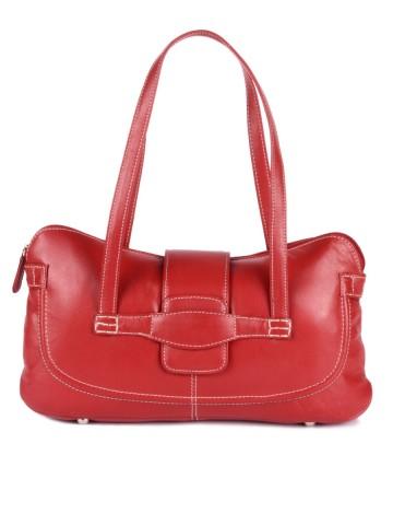 https://static5.cilory.com/52924-thickbox_default/hidekraft-ladies-leather-handbag.jpg