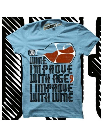 https://static4.cilory.com/53543-thickbox_default/wine-and-age-surf-blue-t-shirt.jpg