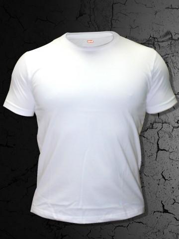 https://static.cilory.com/53629-thickbox_default/levi-s-men-crew-neck-u-shirt.jpg