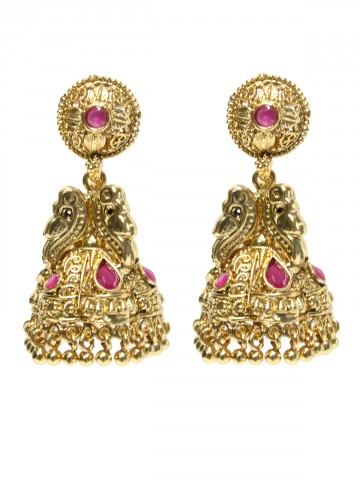 https://static5.cilory.com/58714-thickbox_default/elegant-polki-work-earrings.jpg