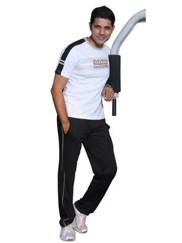 https://static6.cilory.com/60267-thickbox_default/happy-hours-men-pyjama-loungewear.jpg
