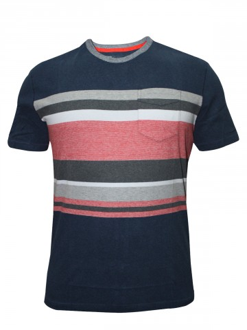 https://static9.cilory.com/60748-thickbox_default/levi-s-men-s-round-neck-t-shirt.jpg