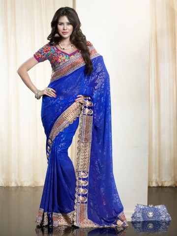 https://static2.cilory.com/60947-thickbox_default/rudra-fashion-embroidered-saree.jpg