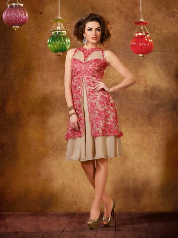https://static8.cilory.com/62639-thickbox_default/eternal-fiesta-series-designer-kurti.jpg