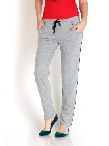 https://static1.cilory.com/62693-thickbox_default/dream-berry-grey-melange-women-pyjama.jpg