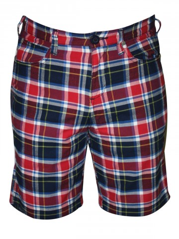 https://static3.cilory.com/62946-thickbox_default/wrangler-men-shorts.jpg