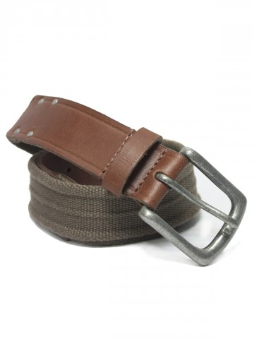 https://static3.cilory.com/63950-thickbox_default/wrangler-casual-canvas-belts.jpg