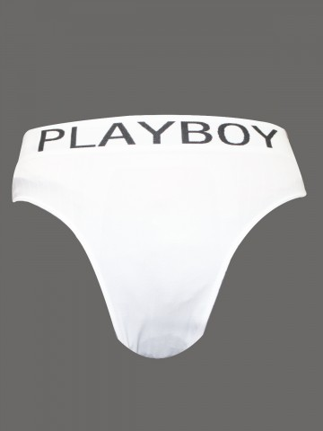 https://static7.cilory.com/64275-thickbox_default/playboy-jack-brief.jpg