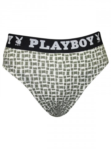 https://static8.cilory.com/64296-thickbox_default/playboy-funky-jack-brief.jpg