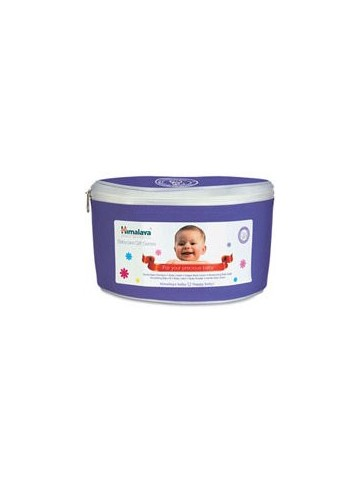 https://static9.cilory.com/645-thickbox_default/himalaya-babycare-travel-kit.jpg