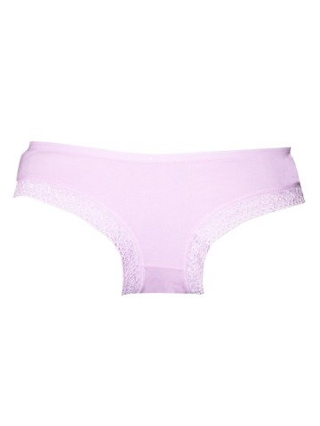 https://static.cilory.com/64555-thickbox_default/pink-classic-fashion-thongs.jpg