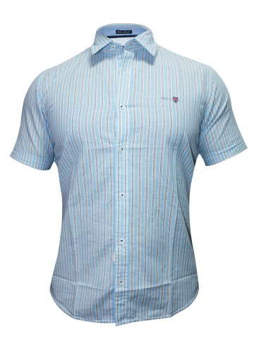 https://static4.cilory.com/65256-thickbox_default/pepe-jeans-casual-shirt.jpg