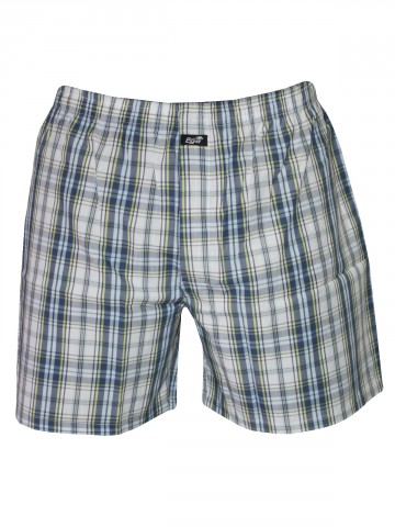 https://static9.cilory.com/65440-thickbox_default/jake-woven-shorts.jpg