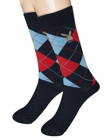 https://static1.cilory.com/65981-thickbox_default/playboy-cross-check-socks.jpg