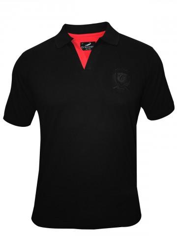 https://static.cilory.com/66853-thickbox_default/crocodile-black-t-shirt.jpg