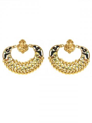 https://static7.cilory.com/67047-thickbox_default/elegant-polki-work-earrings.jpg