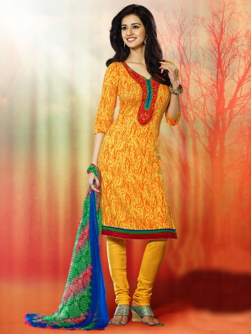 https://static1.cilory.com/67308-thickbox_default/sunshine-series-printed-un-stitched-cotton-salwar-suit.jpg