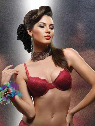 https://static1.cilory.com/6739-thickbox_default/lovable-fashion-bra.jpg