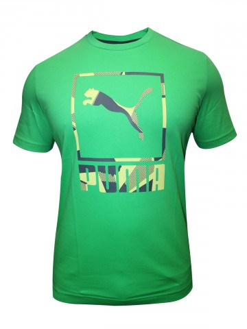 https://static1.cilory.com/67455-thickbox_default/puma-fashion-green-round-neck-tee.jpg