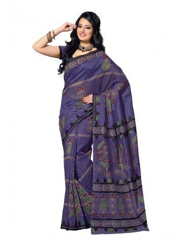 https://static4.cilory.com/67768-thickbox_default/cotton-bazaar-printed-saree.jpg