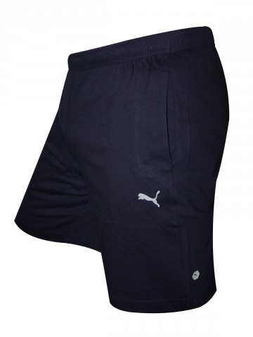https://static7.cilory.com/67856-thickbox_default/puma-shorts.jpg