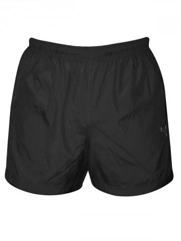 https://static2.cilory.com/67928-thickbox_default/puma-shorts.jpg