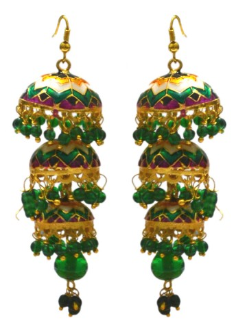 https://static6.cilory.com/68999-thickbox_default/ethnic-meenakari-work-earrings.jpg