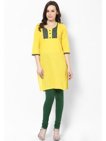 https://static.cilory.com/69084-thickbox_default/jaipur-kurti-s-women-pure-cotton-yellow-kurti.jpg