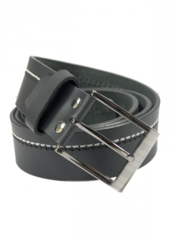 https://static9.cilory.com/69909-thickbox_default/casual-leather-belt.jpg