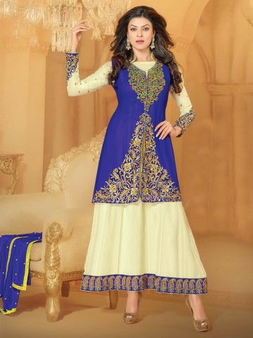 https://static6.cilory.com/70185-thickbox_default/designer-embroidery-anarkali-un-stitched-suit.jpg