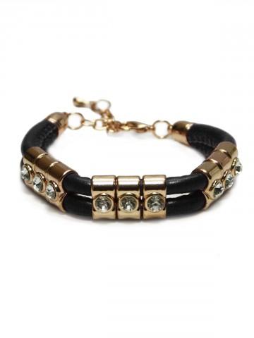 https://static2.cilory.com/70879-thickbox_default/archies-women-bracelet.jpg