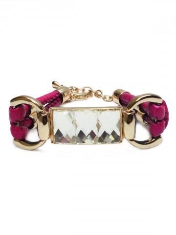 https://static.cilory.com/70889-thickbox_default/archies-women-bracelet.jpg
