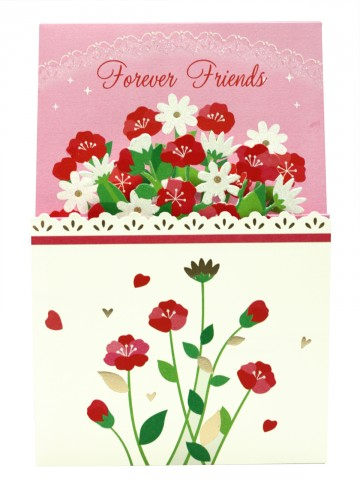 https://static7.cilory.com/71094-thickbox_default/archies-greeting-card-for-friendship.jpg