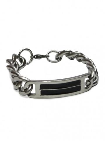https://static2.cilory.com/71338-thickbox_default/archies-men-bracelet.jpg