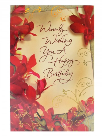 Archies birthday greeting card ag j c144 cilory archies birthday greeting card httpsd38jde2cfwaolooudfront71915 thickboxdefaultarchies m4hsunfo