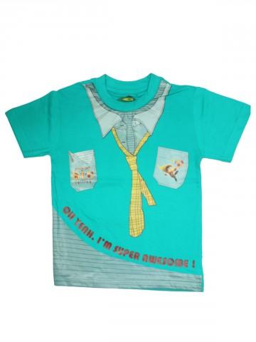 https://static2.cilory.com/72199-thickbox_default/mighty-raju-t-shirt.jpg