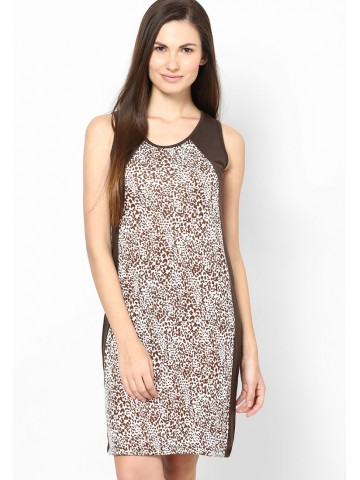 https://static6.cilory.com/72299-thickbox_default/kaxiaa-poly-viscose-jersey-dress.jpg