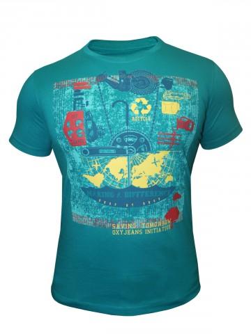 https://static3.cilory.com/72487-thickbox_default/peter-england-eastern-blue-t-shirt.jpg