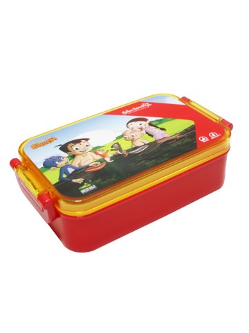 https://static7.cilory.com/73258-thickbox_default/lunch-box-ylw-red.jpg