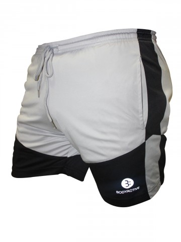 https://d38jde2cfwaolo.cloudfront.net/73441-thickbox_default/body-active-sports-shorts.jpg
