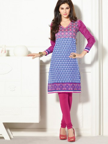 https://static4.cilory.com/74100-thickbox_default/eternal-designer-pure-cambric-cotton-blue-kurti.jpg