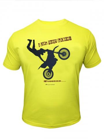 https://static8.cilory.com/74425-thickbox_default/i-love-dirty-biking-round-neck-tee.jpg