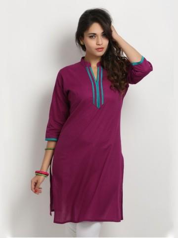 https://static4.cilory.com/74835-thickbox_default/jaipur-kurti-s-women-pure-cotton-purple-kurti.jpg