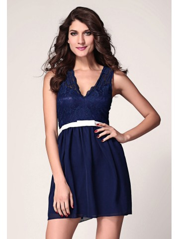 https://static7.cilory.com/75144-thickbox_default/navy-scalloped-lace-skater-dress.jpg