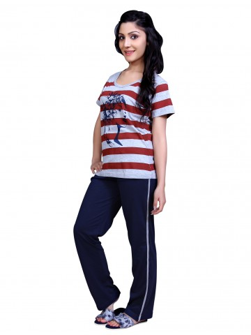 https://static5.cilory.com/75798-thickbox_default/happy-hours-women-top-pyjama-set.jpg