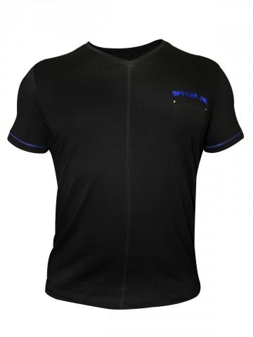 https://static2.cilory.com/77834-thickbox_default/spykar-solid-v-neck-t-shirt.jpg