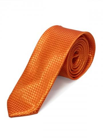 https://static5.cilory.com/77886-thickbox_default/plain-self-weaving-polysilk-tie.jpg
