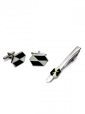 https://static2.cilory.com/78691-thickbox_default/nologo-cufflinks-and-tie-pin.jpg