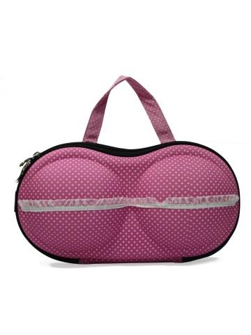 https://static.cilory.com/79532-thickbox_default/estonished-pink-lingerie-bag.jpg