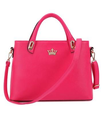 https://static5.cilory.com/79798-thickbox_default/no-logo-handbag-satchel-crown-ol-bag.jpg